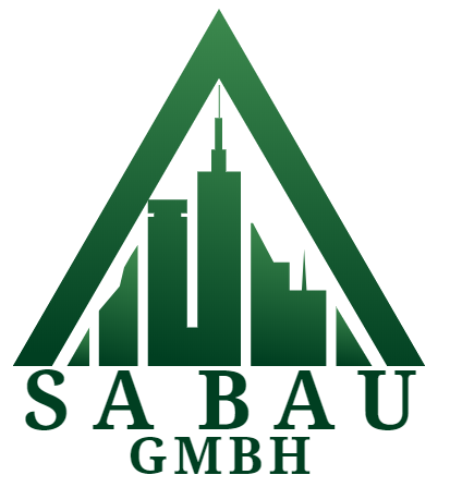 SA BAU GmbH